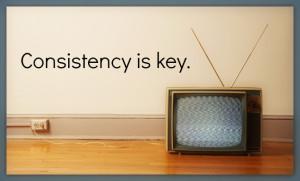 Consistency.jpg